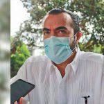 A la baja los delitos en Morelos, salvo secuestro