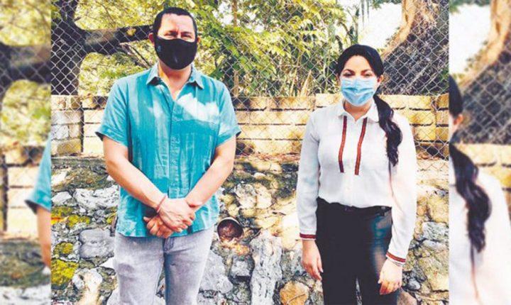 Actuarán alcaldes de Morelos con cautela ante recursos del Fondo de Estabilización