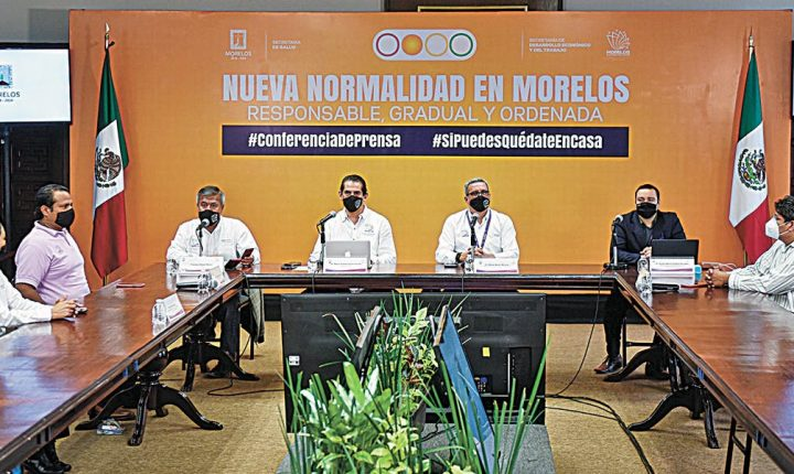 Es suicidio, segunda causa de muerte en Morelos