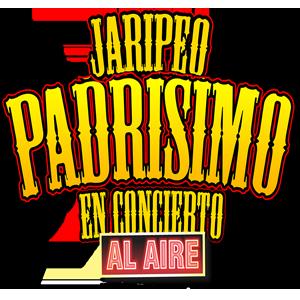 Jaripeo padrisimo en concierto al aire La comadre 1017 fm