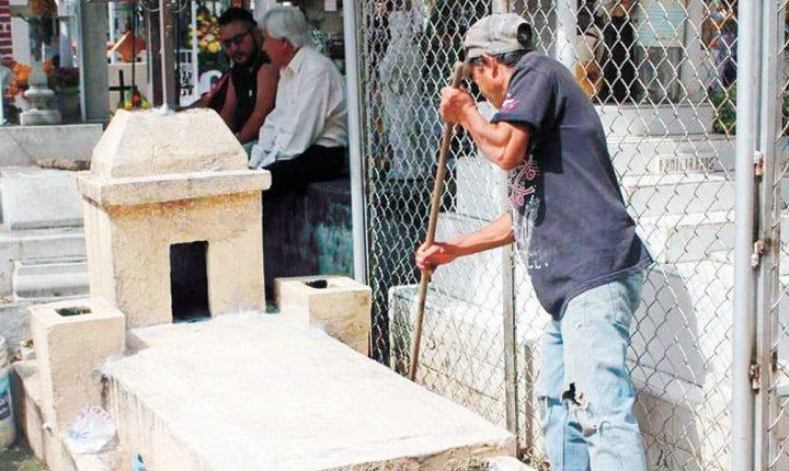 Aumentan cifras de dengue, y prevén más casos en Morelos