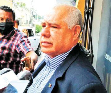 Instalarán 400 cámaras en municipios de Morelos más inseguros