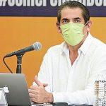 Morelos es pionero en pruebas de saliva