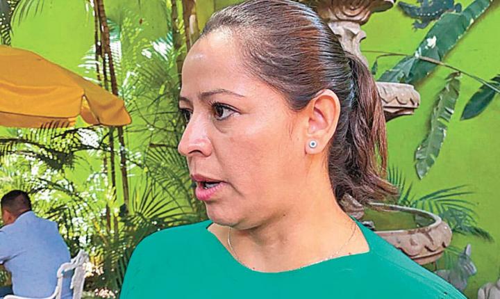 Fomentan en Yautepec autoexploración para detectar el cáncer de mama