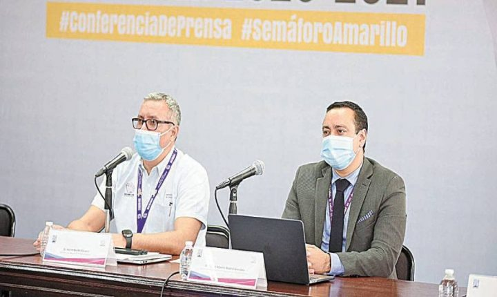 Llaman a evitar pedir 'calaverita' en Morelos