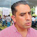 Ven avance hacia una solución en conflicto por el agua en Morelos