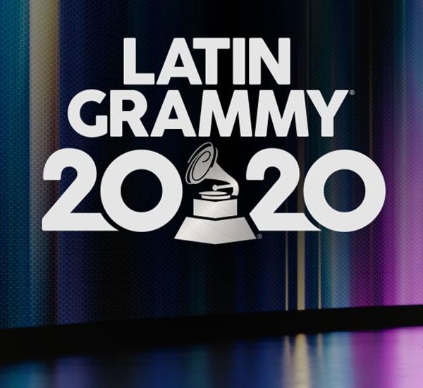 Cantantes famosos de la música regional mexicana en desacuerdo con los Latin Grammy