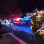 Jefe de escoltas de Pepe Aguilar es asesinado en Zacatecas