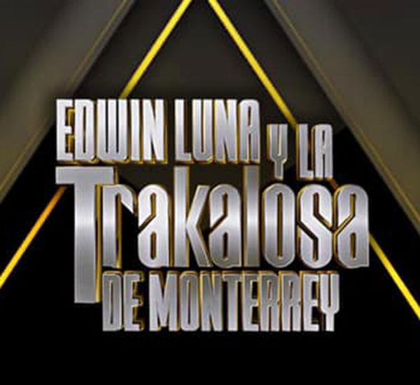 Edwin Luna y La Trakalosa de Monterrey no tendrá concierto en CDMX