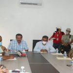 Ayuntamiento de Ayala pide a tortilleros evitar la competencia desleal