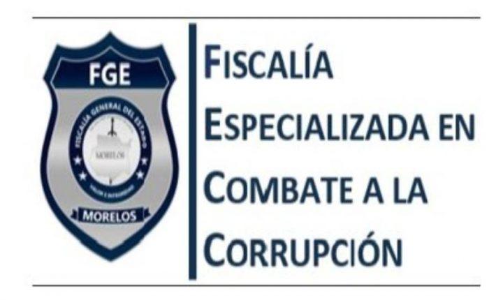 Revocan sentencia absolutoria del ex presidente de Cuautla, habrá nuevo juicio oral